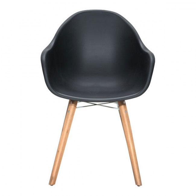 moku chair black 2
