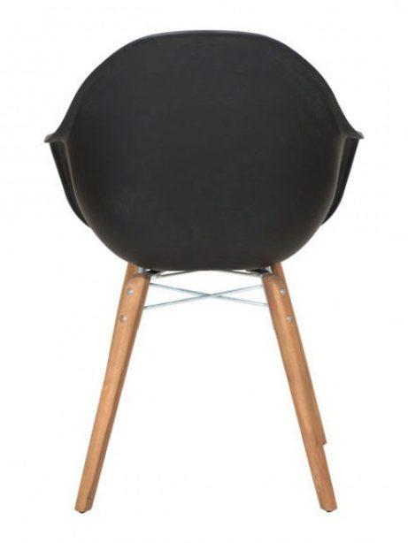 moku chair black 3 461x614