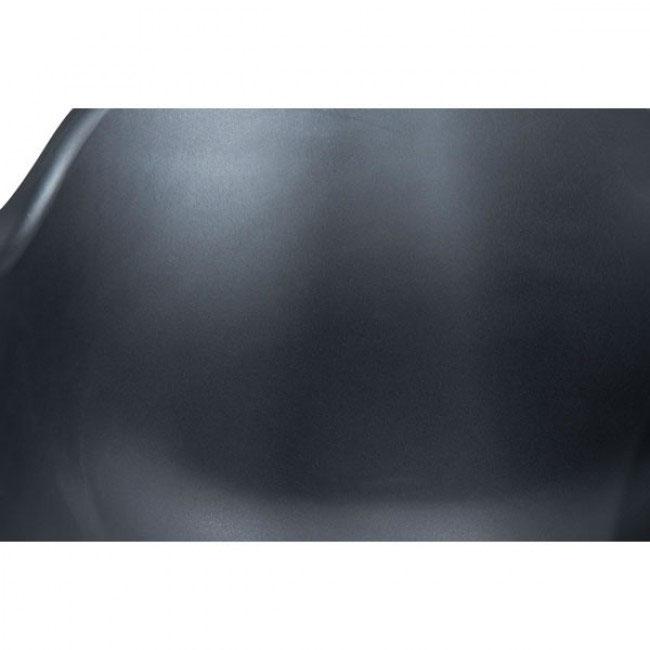 moku chair black 4