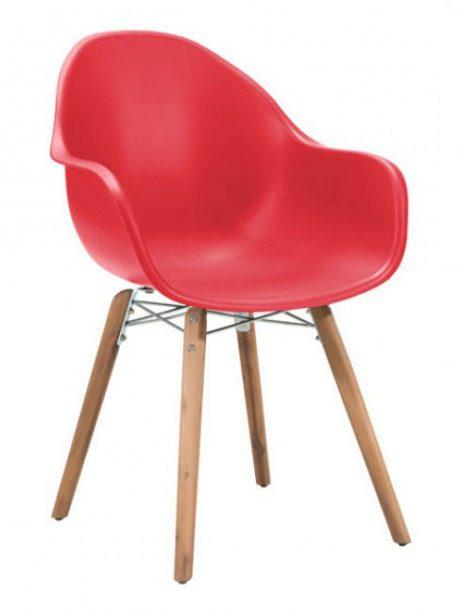 moku chair red 1 461x614