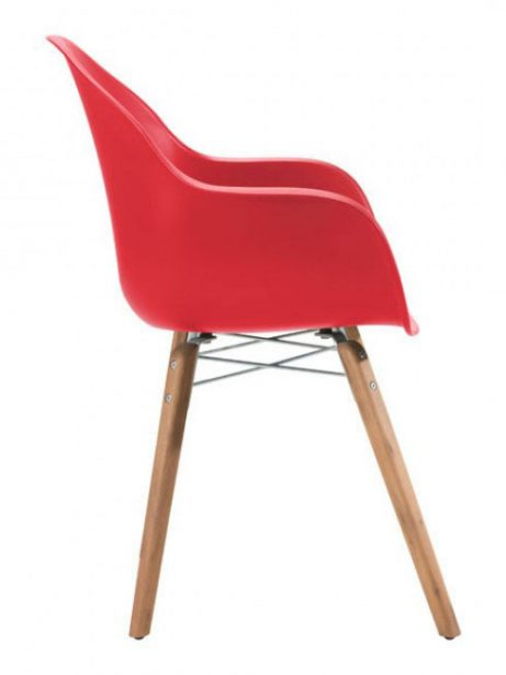 moku chair red 2 461x614