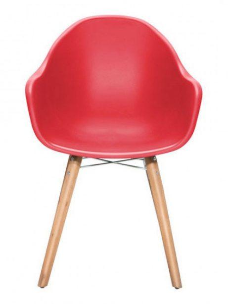 moku chair red 3 461x614