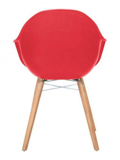 moku chair red 4 461x614