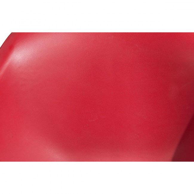 moku chair red 5