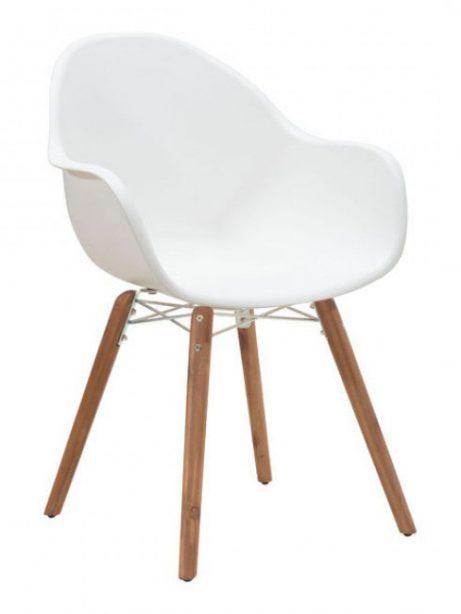 moku chair white 1 461x614