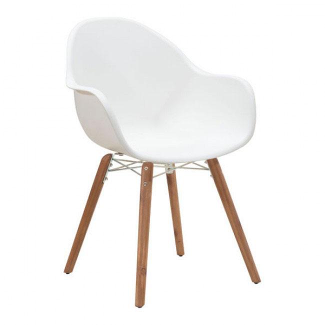 moku chair white 1