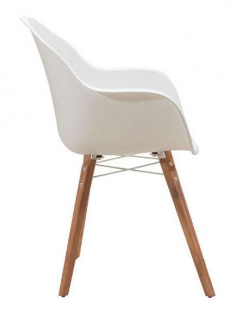 moku chair white 2 461x614