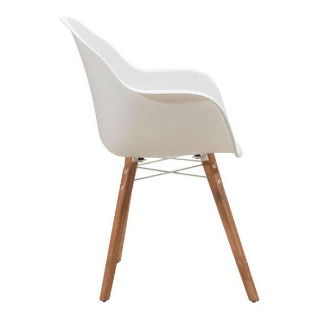 moku chair white 2