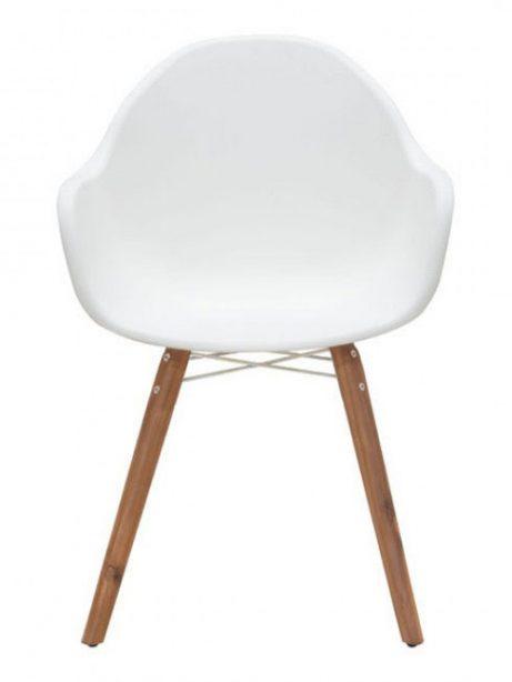 moku chair white 3 461x614