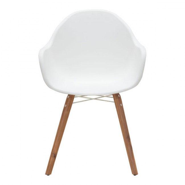 moku chair white 3