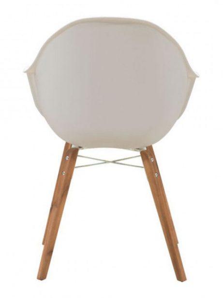 moku chair white 4 461x614