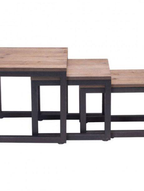 troop wood nesting table set 1 461x614