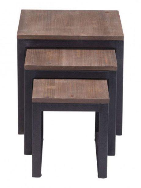 troop wood nesting table set 2 461x614
