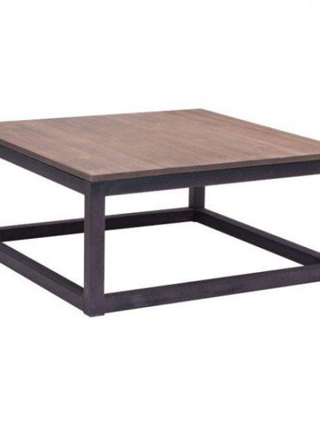 troop wood square coffee table 1 461x614