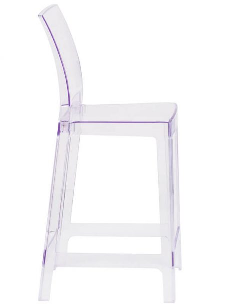 Clear square counter stool 3 1 461x614