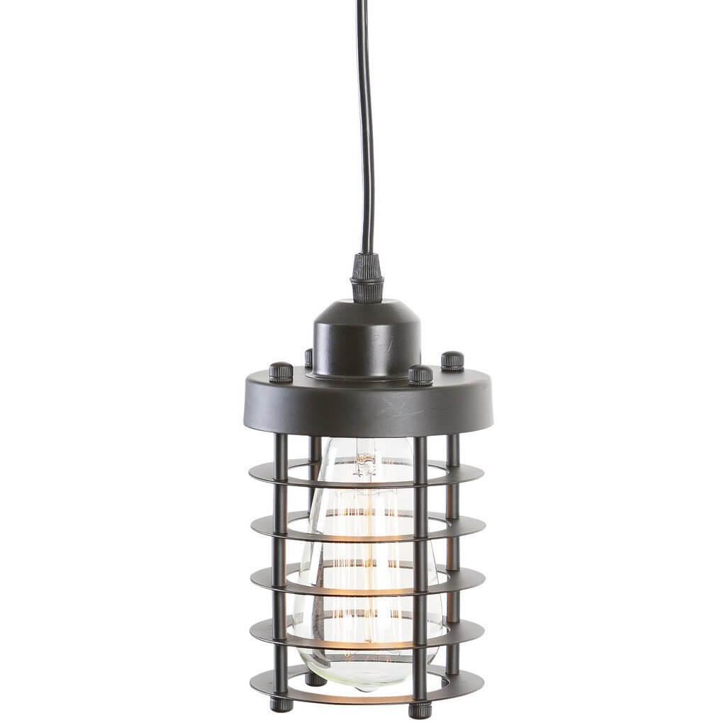 Nauttical Pendant Light 2