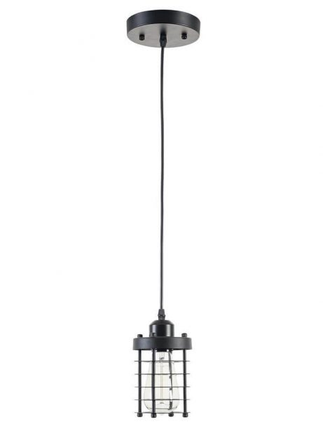 Nauttical Pendant Light 461x614
