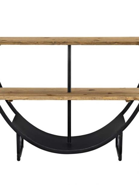 Cirque Wood Console Table 2 461x614
