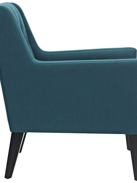 Den upholstered accent chair blue 2 461x614