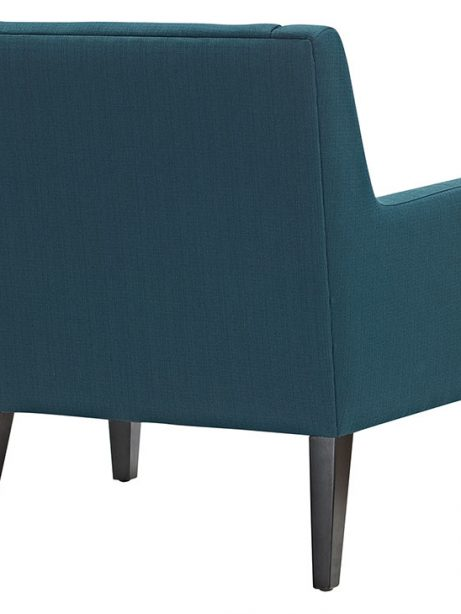 Den upholstered accent chair blue 3 461x614