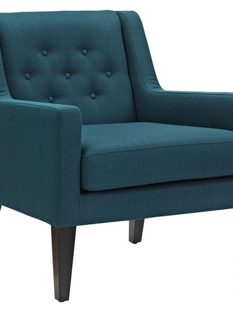Den upholstered accent chair blue 4 461x614