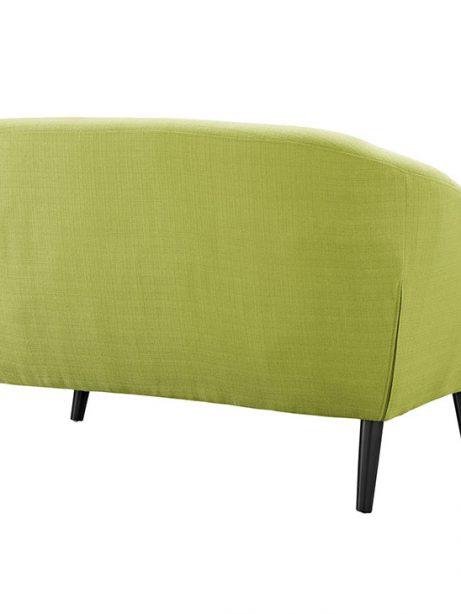 Ept Loveseat mint green 3 461x614