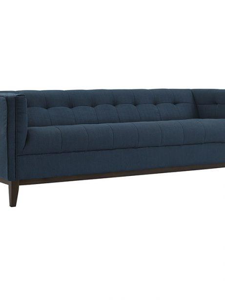 Lark Fabric Sofa blue 1 461x614