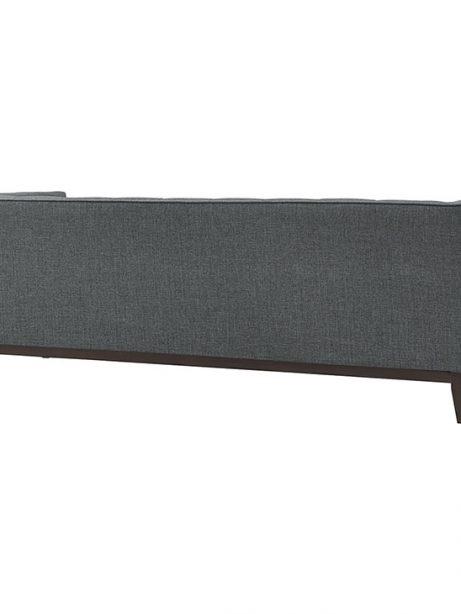 Lark Fabric Sofa dark grey 2 461x614