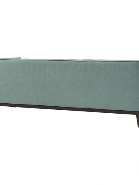 Lark Fabric Sofa mint green 2 461x614