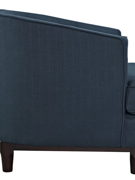 avenue sofa armchair blue 2 461x614