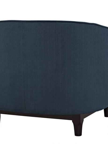 avenue sofa armchair blue 3 461x614