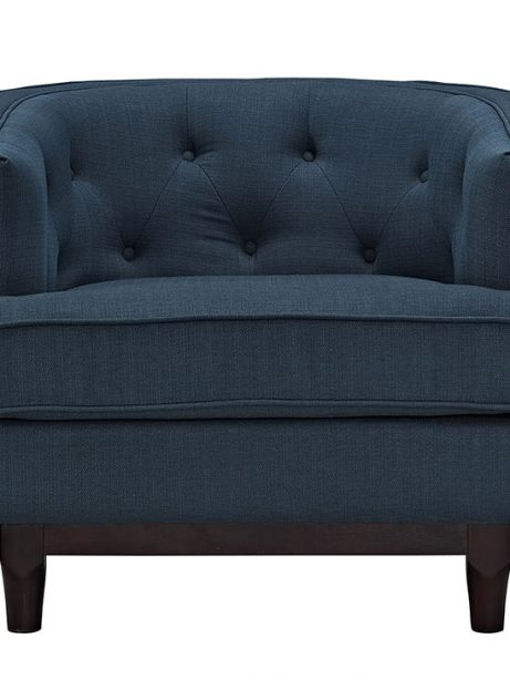 avenue sofa armchair blue 4 461x614
