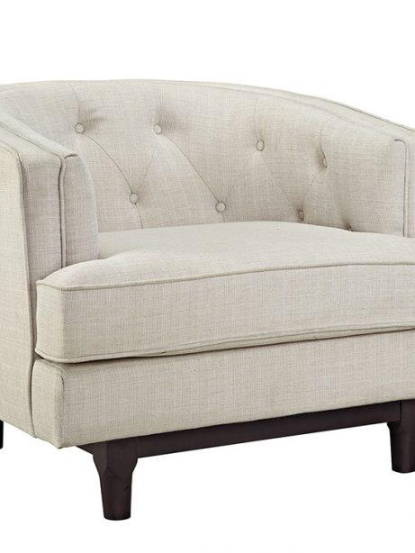 avenue sofa armchair cream 1 461x614