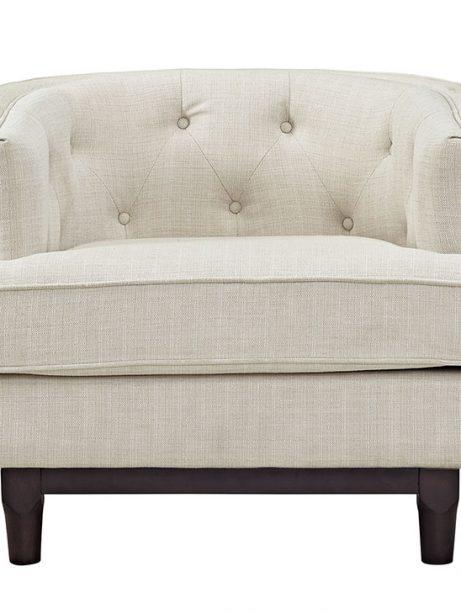 avenue sofa armchair cream 4 461x614