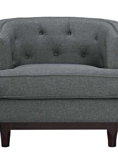 avenue sofa armchair dark gray 4 461x614