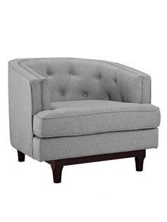avenue sofa armchair light grey 1 237x315