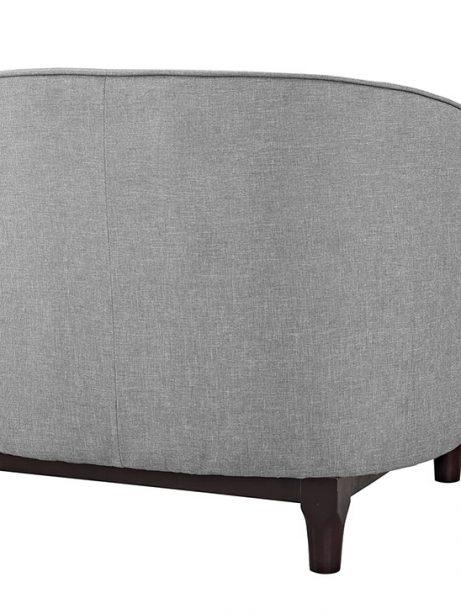 avenue sofa armchair light grey 3 461x614