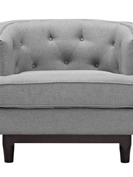 avenue sofa armchair light grey 4 461x614