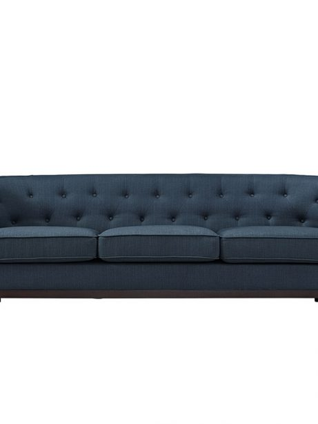 avenue sofa blue 3 461x614