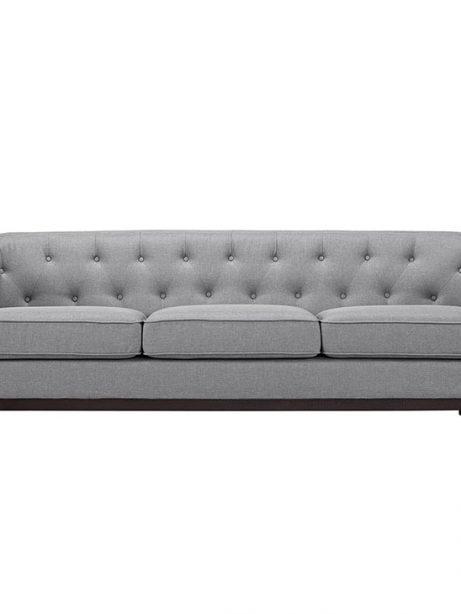 avenue sofa light gray 3 461x614