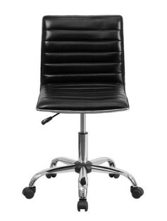 Station Task Office Chair