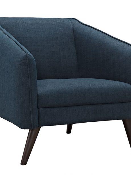 bloc sofa armchair blue 1 461x614