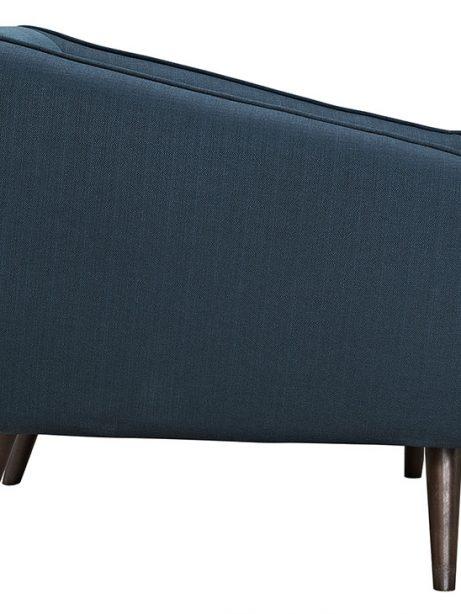 bloc sofa armchair blue 2 461x614
