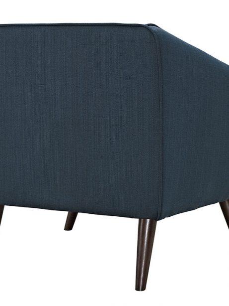 bloc sofa armchair blue 3 461x614