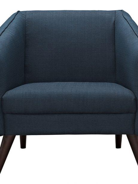 bloc sofa armchair blue 4 461x614