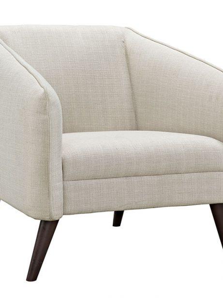 bloc sofa armchair cream 1 461x614