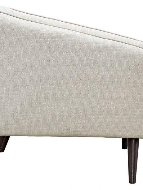 bloc sofa armchair cream 2 461x614