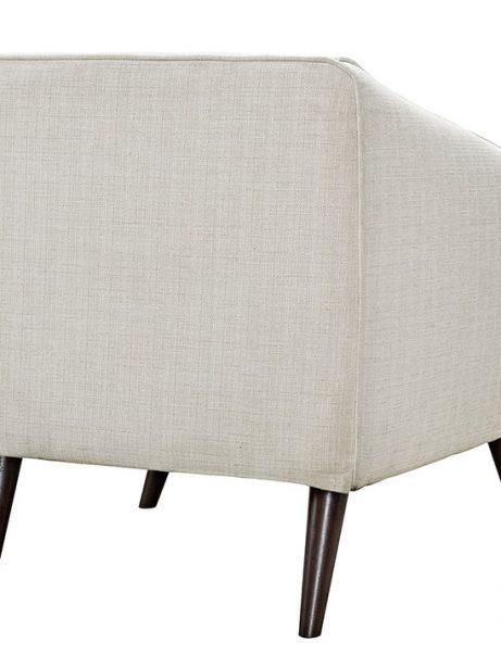 bloc sofa armchair cream 3 461x614
