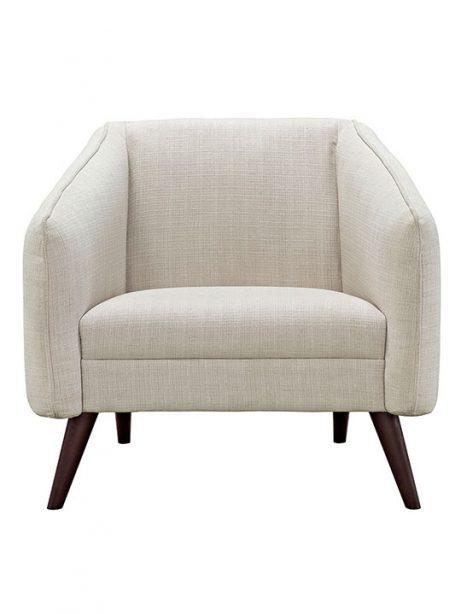 bloc sofa armchair cream 461x614