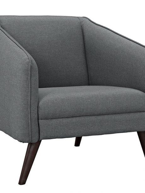 bloc sofa armchair dark gray 1 461x614